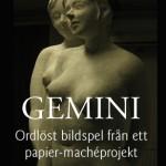 gem_tithmb