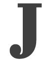 a-o_J