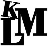 a-o_KLM