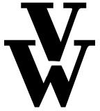 a-o_VW