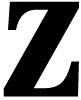a-o_Z