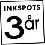 inks3