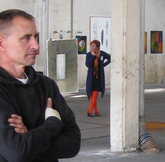 konstfabriken01