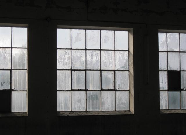konstfabriken02