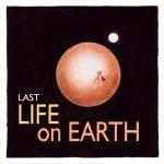 earth-titel72