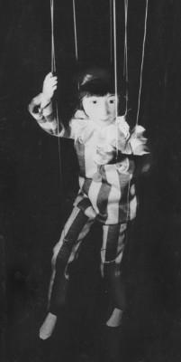 marionett72